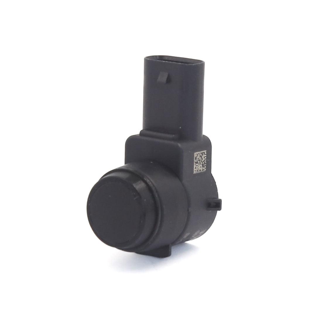 Accesorios Para Auto 7L5919275A Sensor de aparcamiento PDC se adapta para 2008-2011 VW EOS Scirocco 2.0L L4 + Unique en Veo y Compro