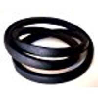 New Replacement BELT for use with Delta 10 Table Saw Model 36-630