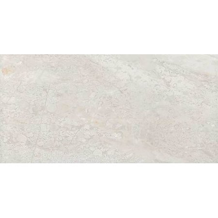 CORSICA PEARL 12 X 24 UNPOLISHED (20.24 sf/case) (Best Way To Lay 12x24 Tile)