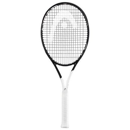 Graphene 360 Speed Pro Tennis Racquet (Head Youtek Graphene Speed Pro Tennis Racquet)