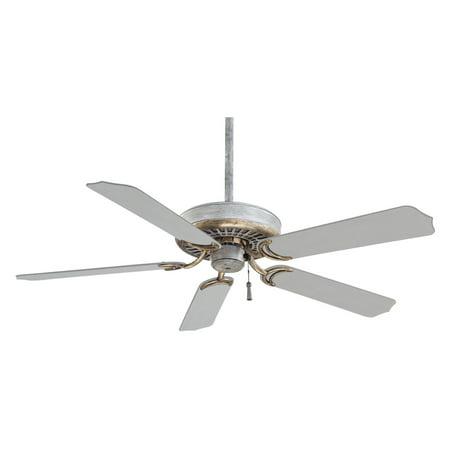 Minka Aire F571 Sundance 52 In  Indoor   Outdoor Ceiling Fan   Energy Star