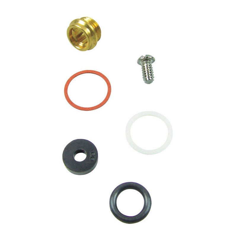 Danco Stem Repair Kit For Price Pfister by Danco Corp.