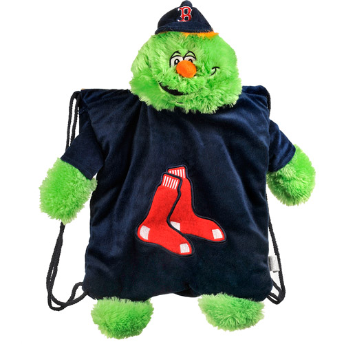 MLB Backpack Pal Boston Red Sox