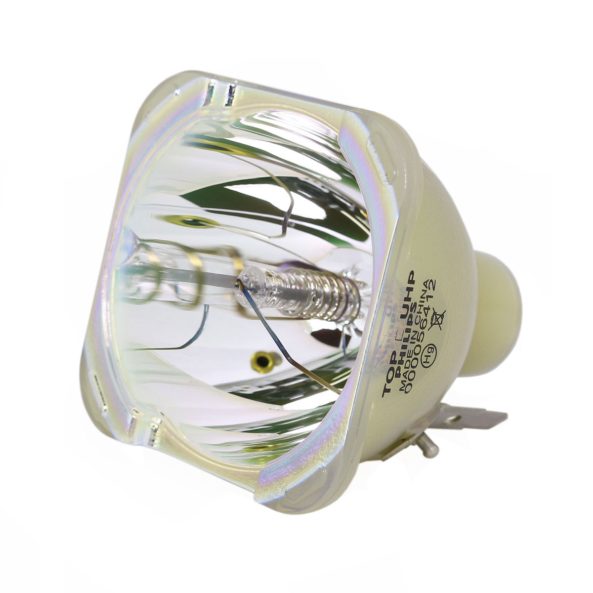 Lutema Economy for NEC NP38LP Projector Lamp (Bulb Only) - image 5 of 5
