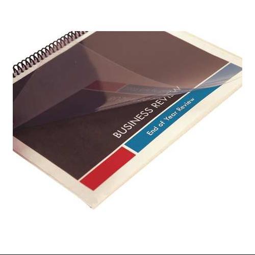 SIRCLE CCS-05-SQ Binding Covers