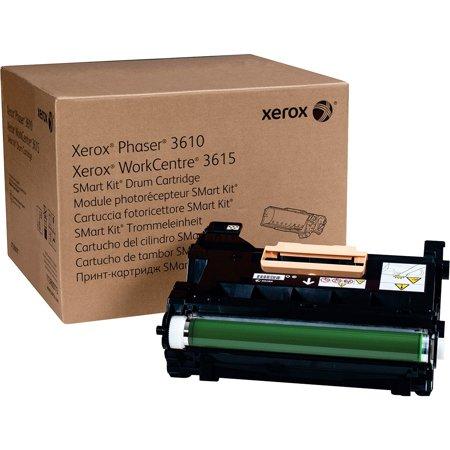 X340h22g Photoconductor Kit (Xerox, XER113R00773, 113R00773 Smart Kit Drum Cartridge, 1 Each)