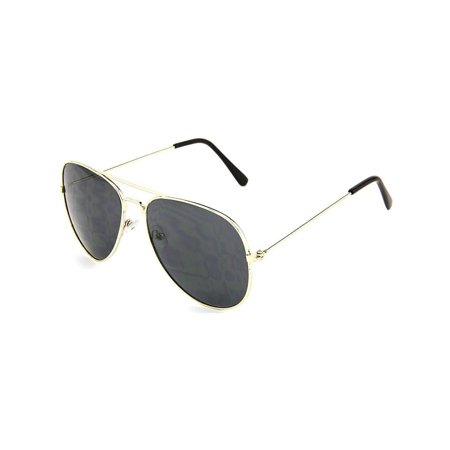 New Aviator Cop Police Sunglasses Aviators (Best Sunglasses For Cops)