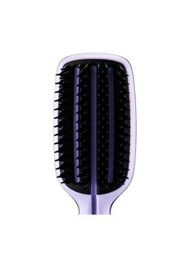 Tangle Teezer Blow Styling Paddle Hair Brush - Option : Half Paddle / Short-Med