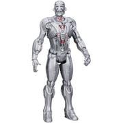 Marvel Avengers Age of Ultron Titan Hero Tech Ultron