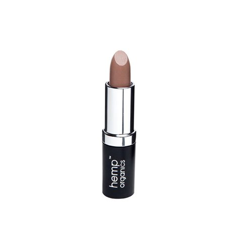 Cool Shine Lipstick (Cool Shine Lipstick Colorganics 4.25 gr)