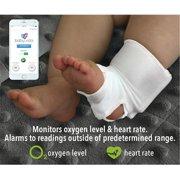 Baby Vida Oxygen Monitor Walmart Com