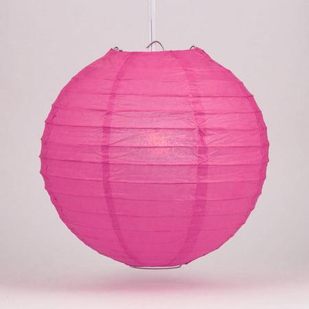 Fuchsia Pink Candy (Quasimoon 12