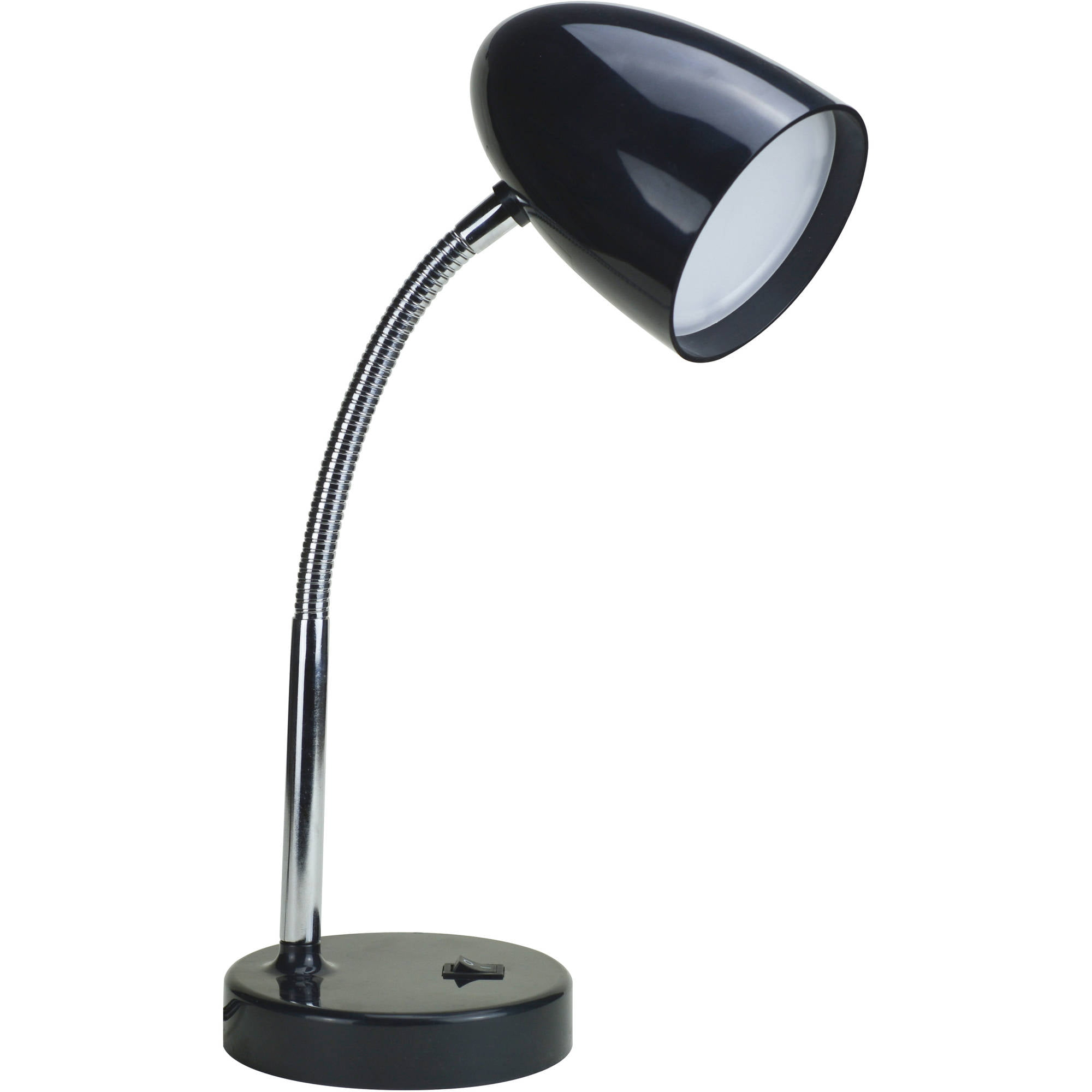 Clamp Desk Lamp Led desk lamps - walmart