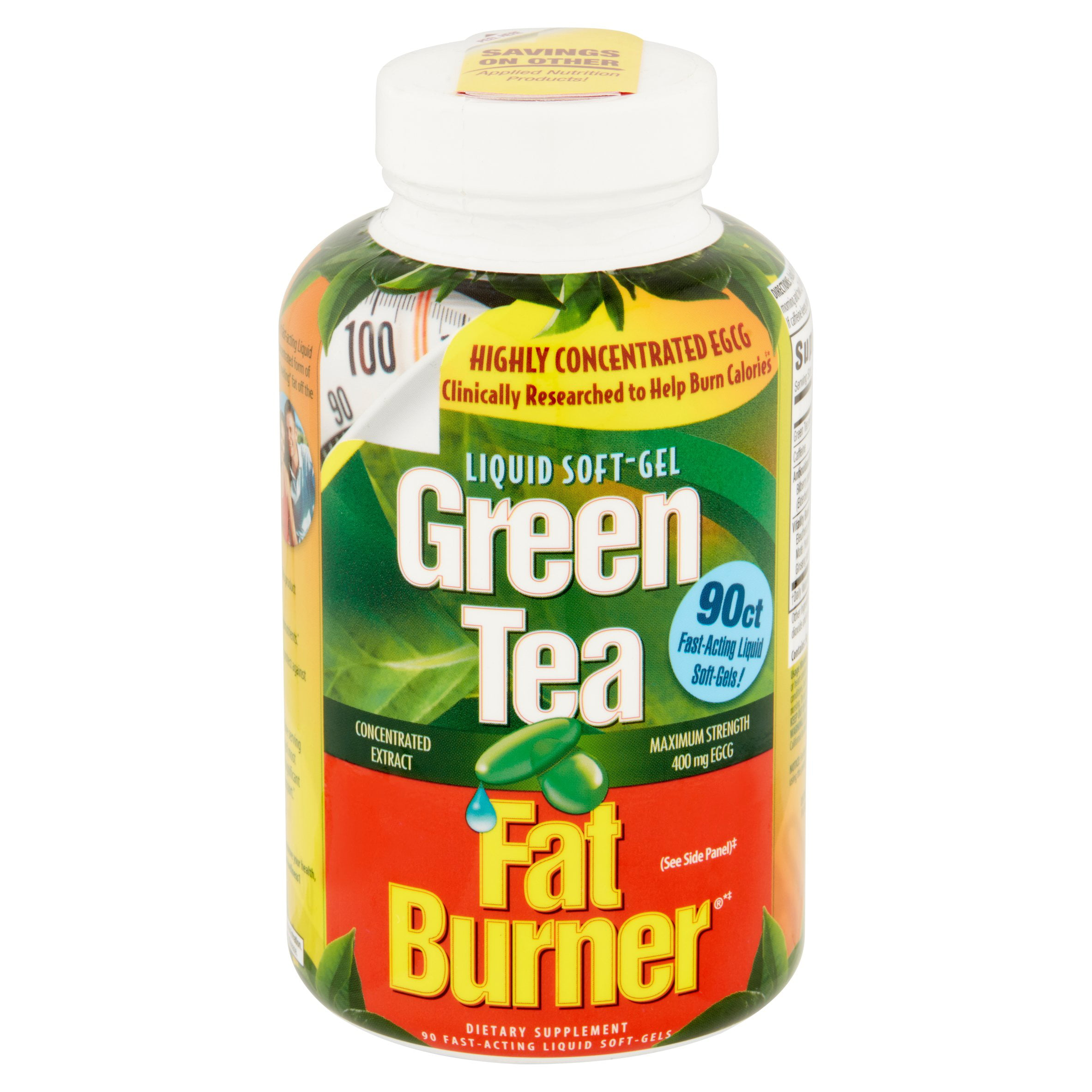 weight loss pills to get rid of belly fat burner