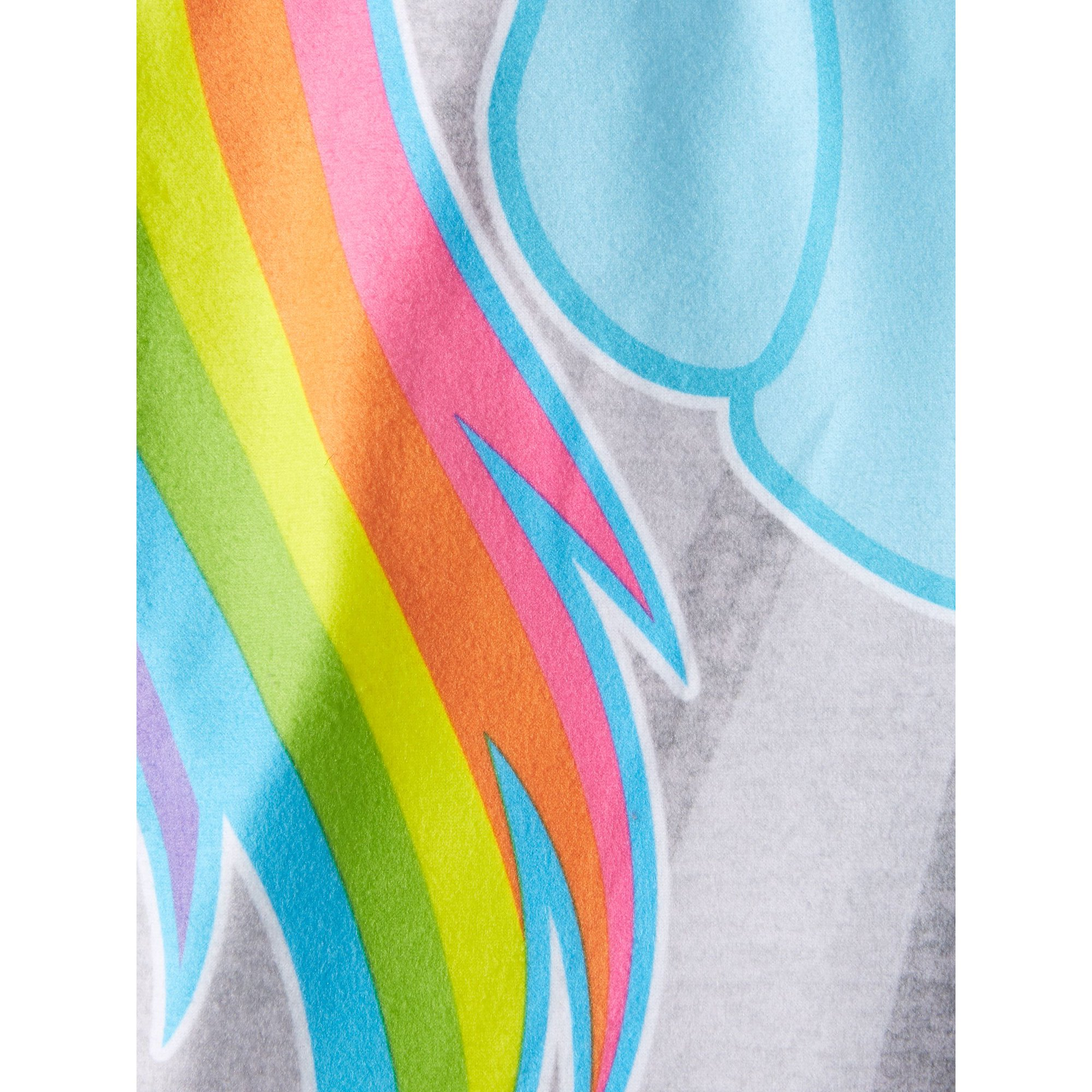 Buy My Little Pony Girls  Onesie Sleeper Pajama  ce1f6d8bd
