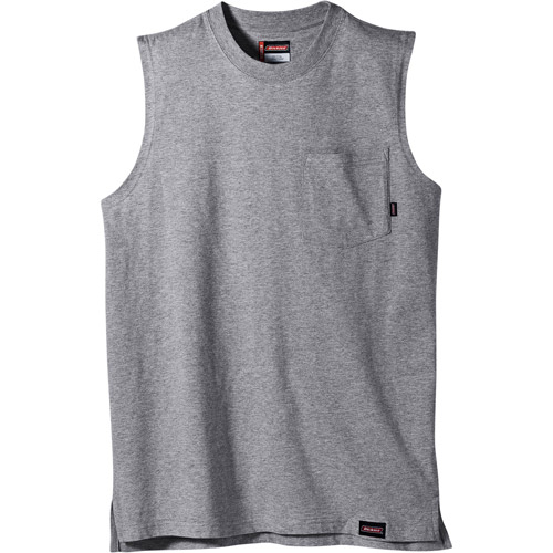 Dickies - Men's Sleeveless Tee