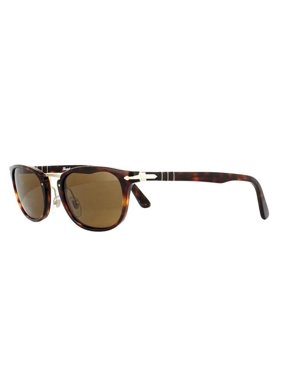 59cdb88d05264 Product Image Persol 50-22-145 Sunglasses For Men