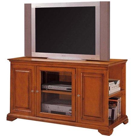 Ore International Harris 48 in. TV Stand