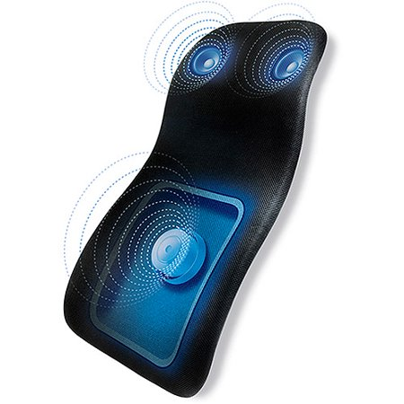 Sound Oasis Vibroacoustic Therapy System Walmart Com