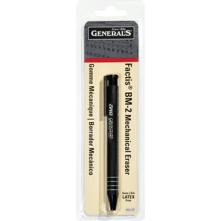 General's Mechanical Eraser