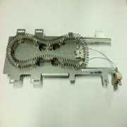 Express Parts  8544771 Dryer Heating Element 8544771 Adap Kenmore Whirlpool NEW