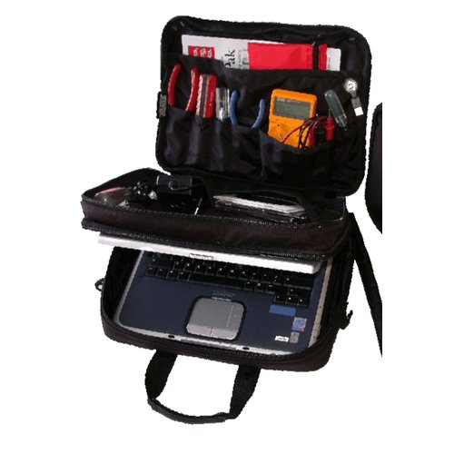 ToolPak ProTechPak Tool Bag by ToolPak