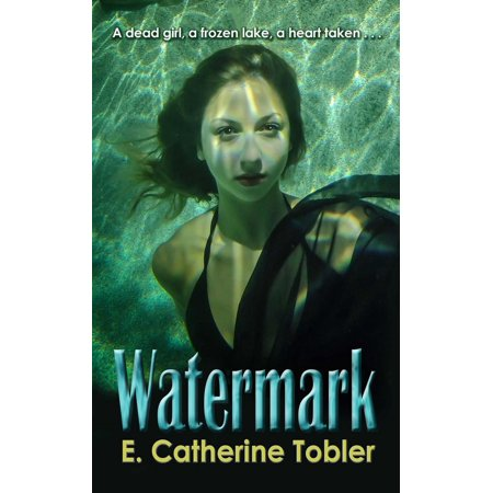 Watermark - eBook ()