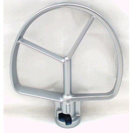 Cuisinart Stand Mixer, 5.5 QT Flat Beater, for model SM-50, SM-50MP
