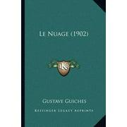 Le Nuage (1902)
