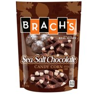Brach's Sea Salt Chocolate Candy Corn Bag (15-Oz.)
