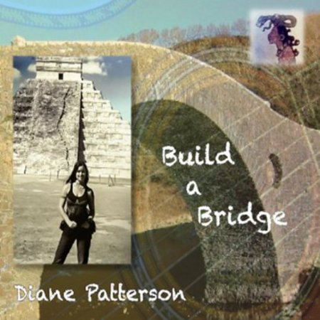 Build Bridges - Build a Bridge