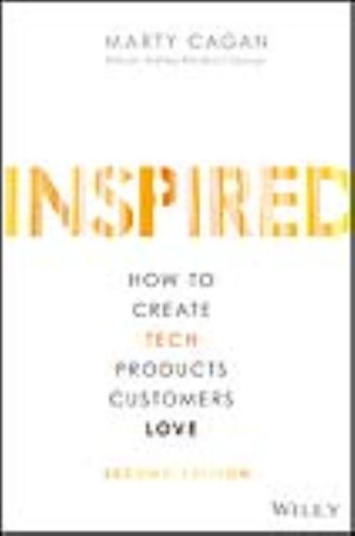 INSPIRED MARTY CAGAN EPUB DOWNLOAD