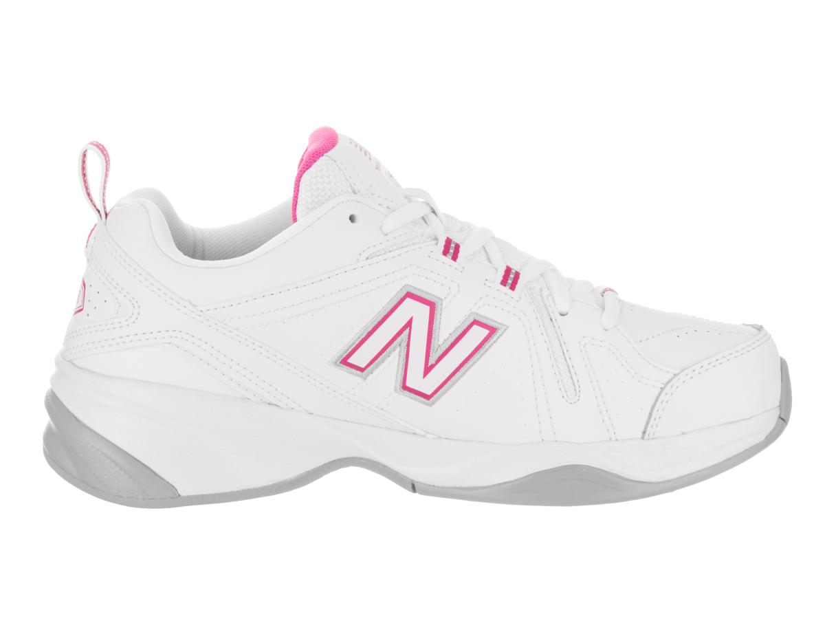 New Training Balance Women's WX608V4 Training New Shoe, 7 C/D US cc3f9c