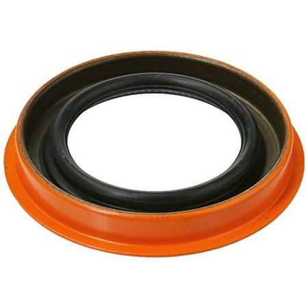 Auto Trans Torque Converter Seal Timken 4950 Torque Convertor Seal