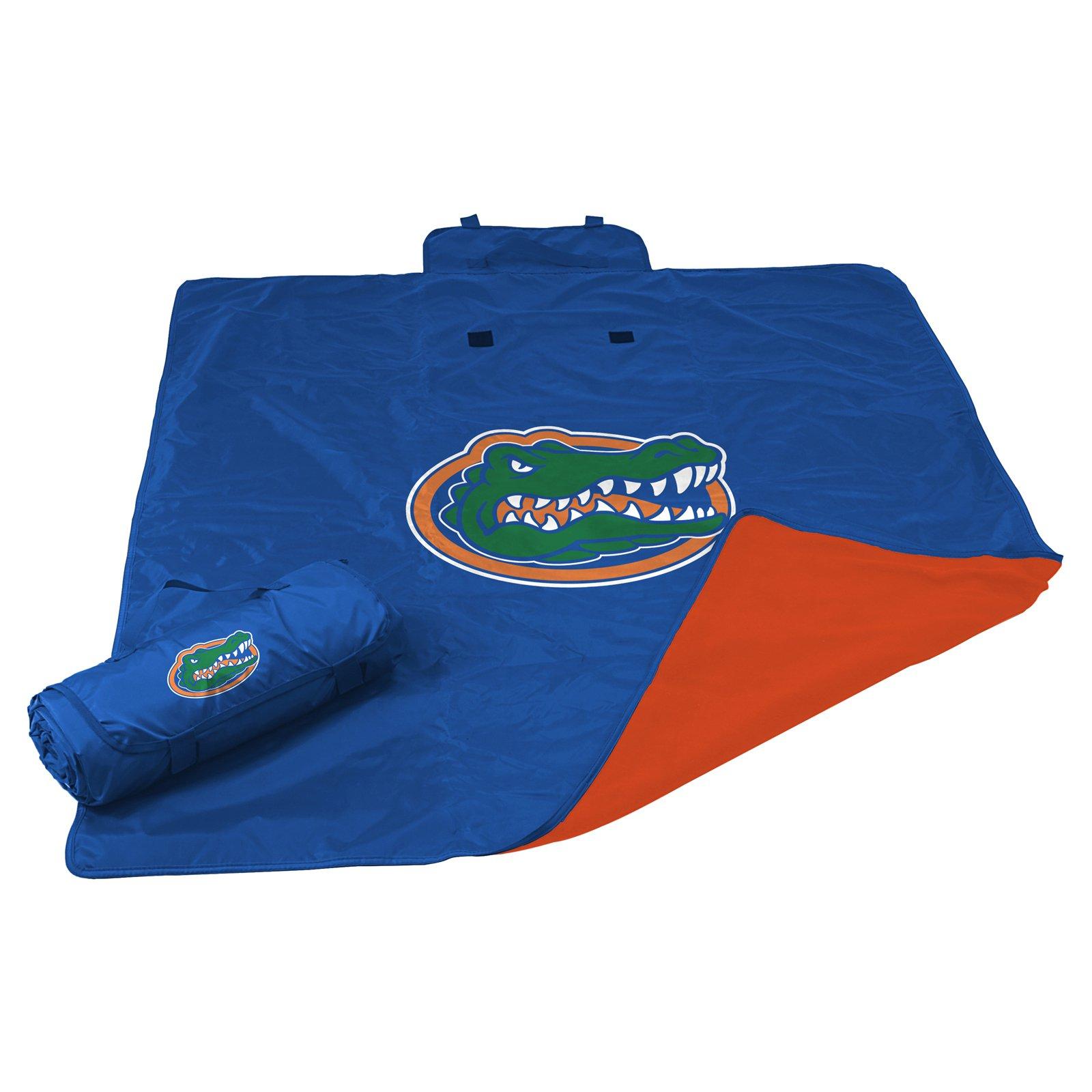Florida All-Weather Blanket