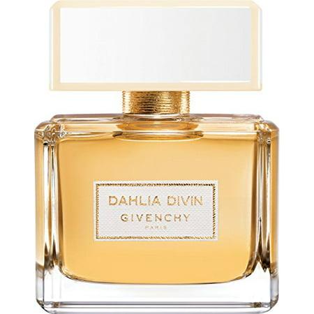 Givenchy Dahlia Divin Eau De Parfum Spray 2.5 Oz By Givenchy