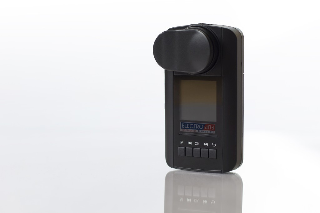 720p HD Spy Camcorder Hidden Mini Camera DVR Kids Protection Againts Bullies by ElectroFlip