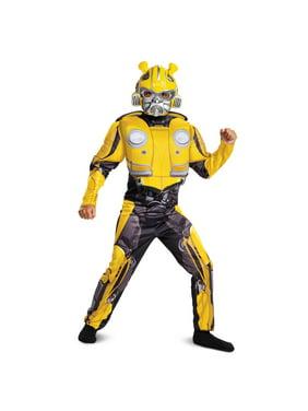 Roblox After The Flash Mirage Halloween Transformers Kids Character Shop Walmart Com