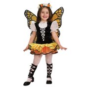 Butterfly Halloween Costumes fantasy butterfly fairy costume halloween costume ideas 2016 Monarch Butterfly Kids Toddler Halloween Costume