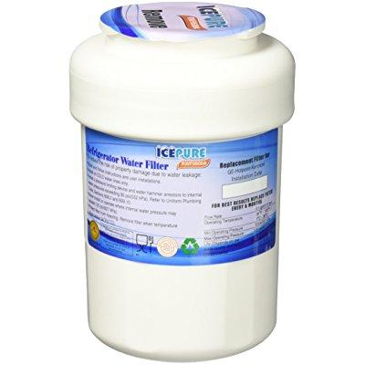 holiday promotion icepure rwf0600a-3p fridge replacement ...