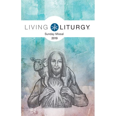 Living Liturgy™ Sunday Missal 2019