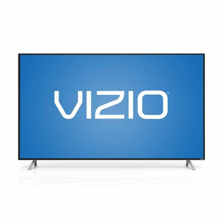 Refurbished VIZIO M65-C1 65″ Class 4K Ultra HD 2160p 240Hz Full-Array LED Smart HDTV (4K x 2K)