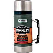 Stanley 24 oz. Classic Vacuum Food Jar