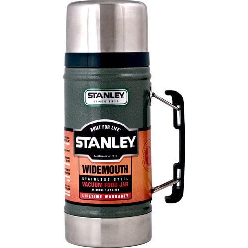 Stanley 24 oz. Classic Vacuum Food Jar