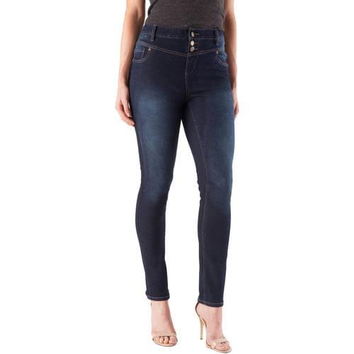 tenis mizuno wave legend 4 pre�o walmart womens usa jeans