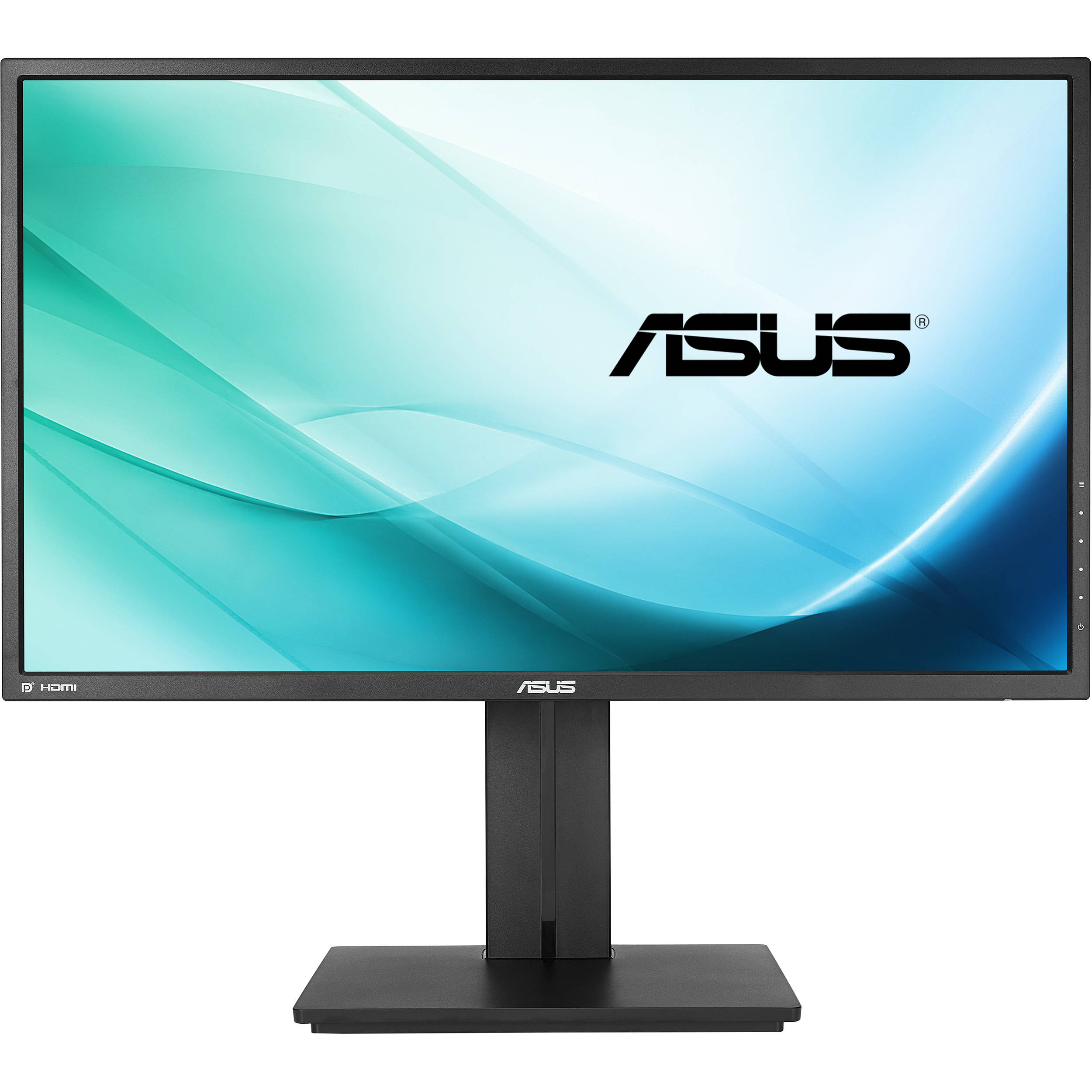Refurbished - ASUS PB277Q 27