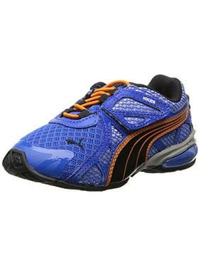 Product Image Puma Boys Voltaic 5 Toddler Mesh Athletic Shoes e46d15217