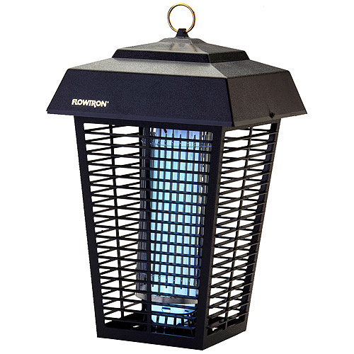Flowtron Electric Insect Killer 1.5-Acre