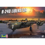Revell 1:48 Scale B-24D Liberator Model Kit