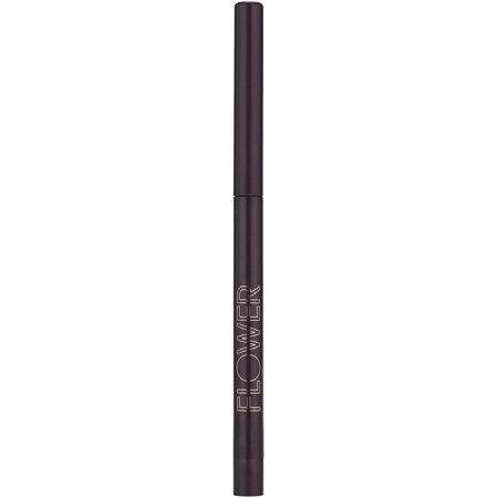 Flower Forever Wear Liner Long-wear Eyeliner, FW2 Amethyst, 0.01 oz